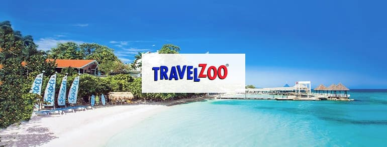 Travelzoo Promo Codes 2018 / 2019