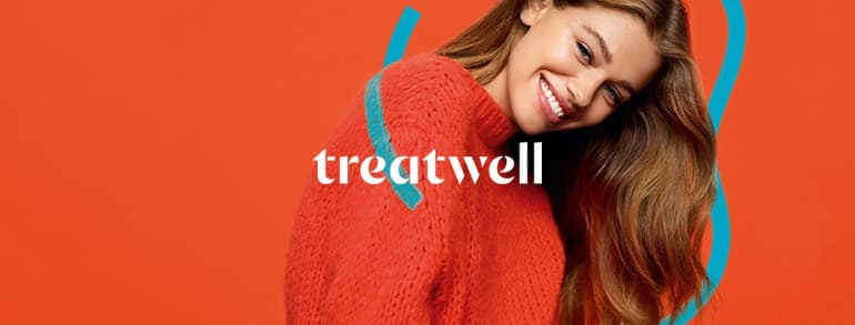 Treatwell Voucher Codes 2018