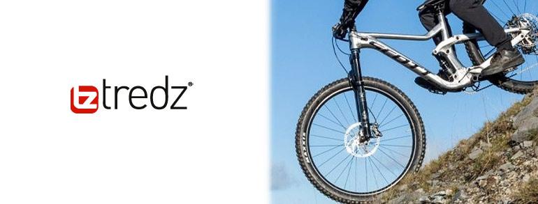 Tredz Discount Codes 2020