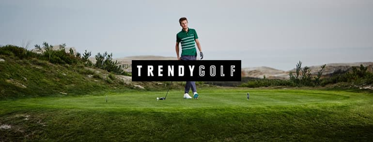 Trendy Golf Discount Codes 2019