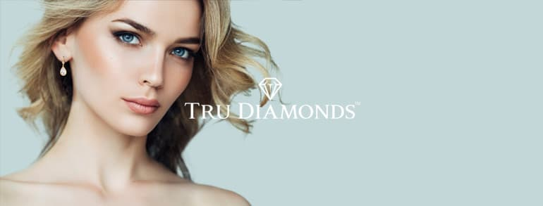Tru Diamonds Discount Codes 2020