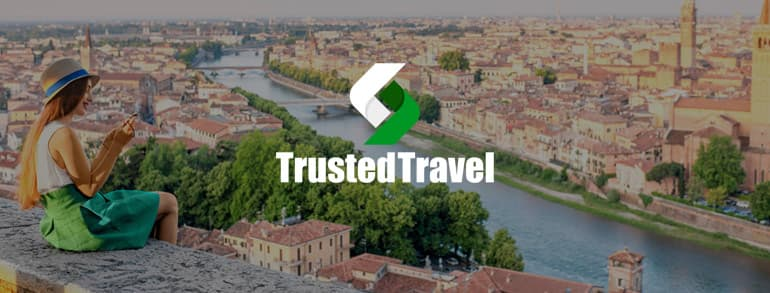 Trusted Travel Promo Codes 2019