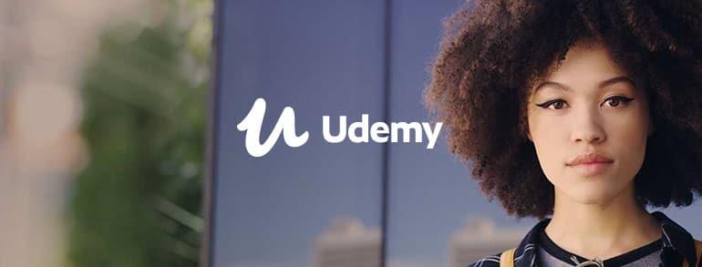 Udemy Discount Codes 2020