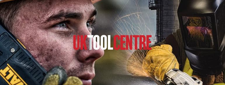 UK Tool Centre Voucher Codes 2019