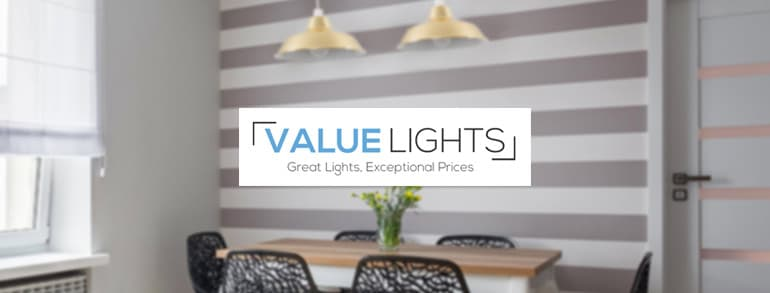 Value Lights Offer Codes 2019