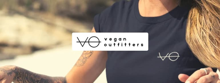 Vegan Outfitters Discount Codes 2021