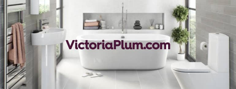 VictoriaPlum Discount Codes 2020
