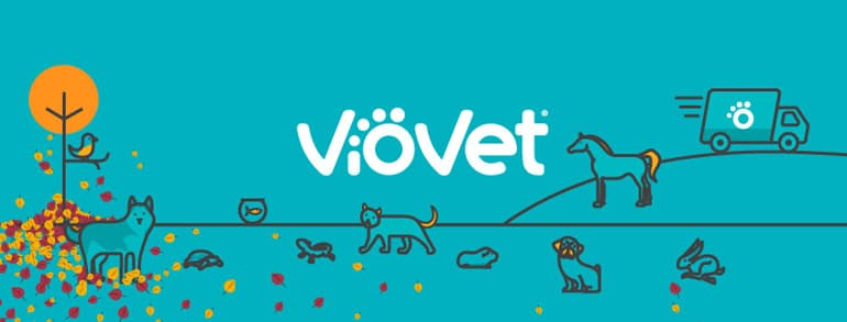 Viovet Voucher Codes 2019