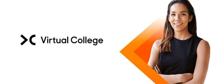 Virtual College Discount Codes 2021