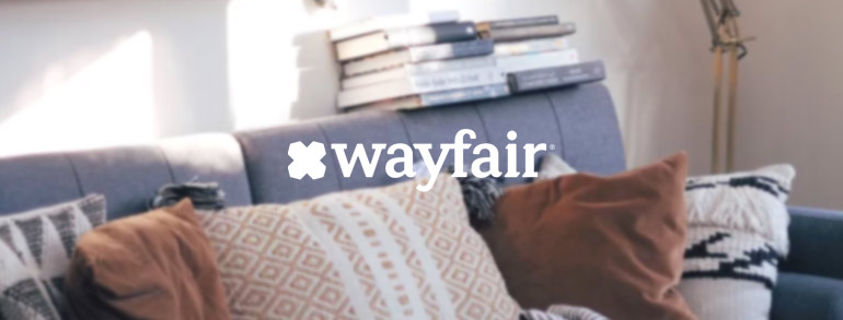 Wayfair Discount Codes 2021