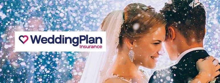 Weddingplan Insurance Voucher Codes 2019