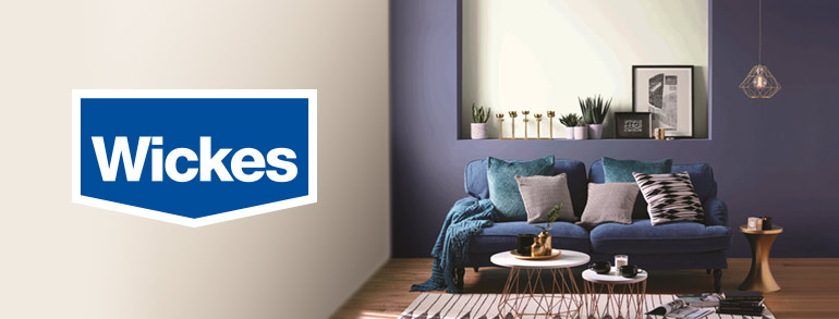 Wickes Discount Codes 2021