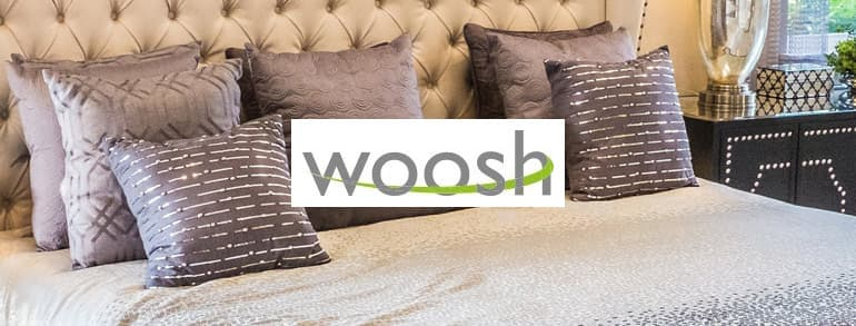 Woosh Airport Extras Voucher Codes 2020