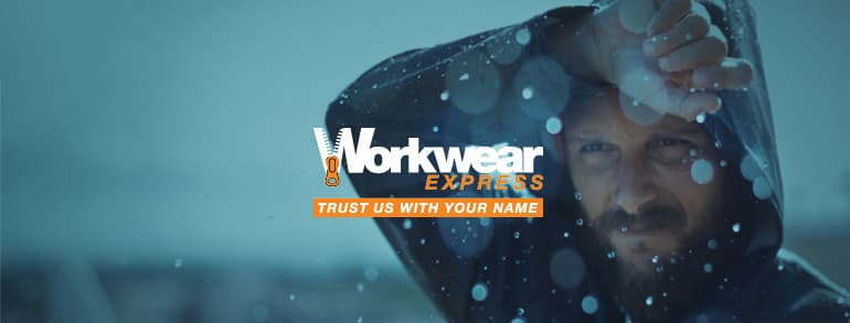 Workwear Express Voucher Codes 2018