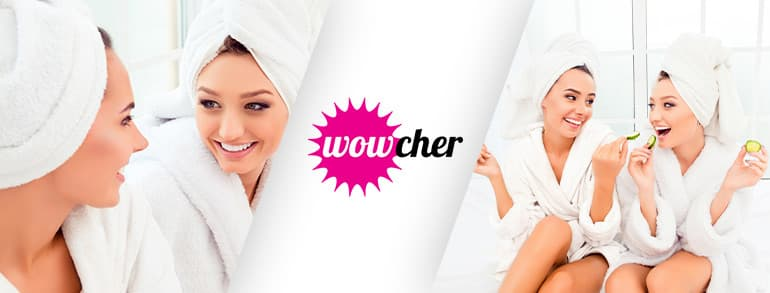 Wowcher Voucher Codes 2019