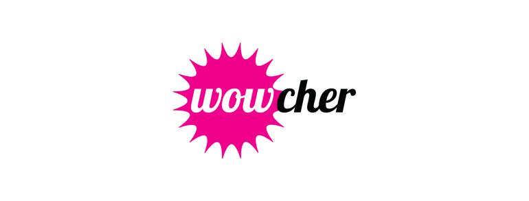 Wowcher Promo Codes 2021