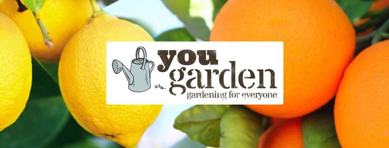 You Garden Offer Codes 2019