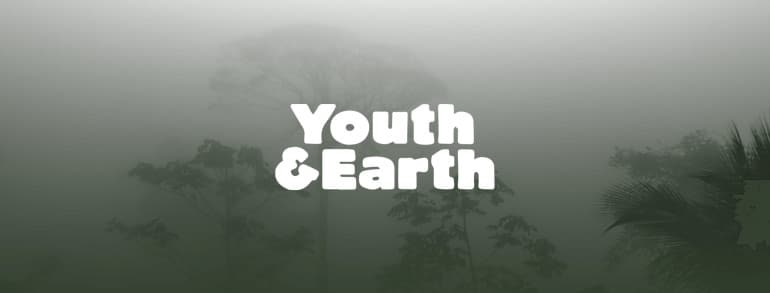 Youth and Earth Discount Codes 2020
