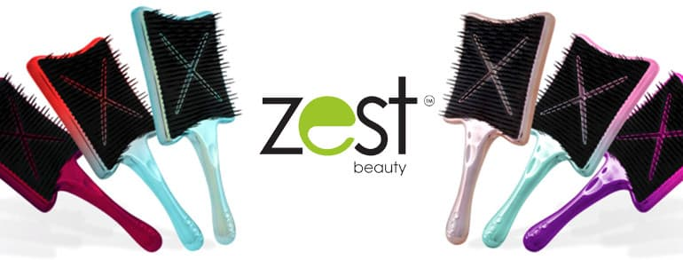 Zest Beauty Care Voucher Codes 2019