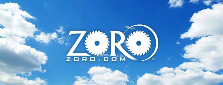 Zoro Tools Discount Codes 2021
