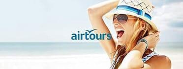 Airtours.co.uk