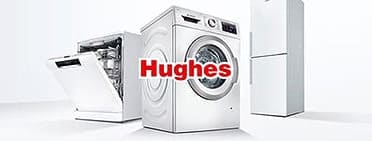 Hughes Direct