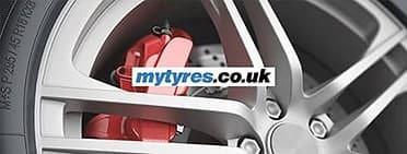 Tyres deals voucher codes sales netvouchercodes for Boden direct co uk