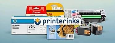 Printer Inks
