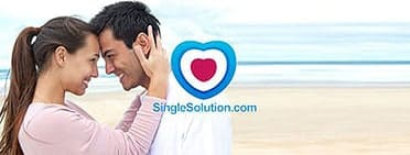 Single Solution