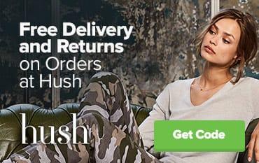 Hush Offer