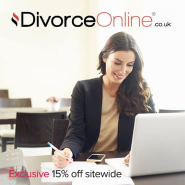 Divorce Online Exclusive