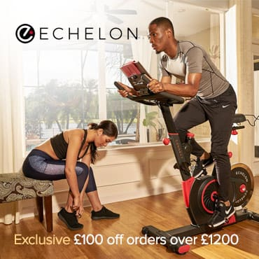 Echelon Exclusive