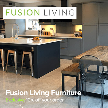 Fusion Living Exclusive