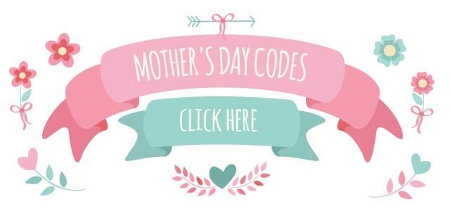 Mother Days Deals 2017