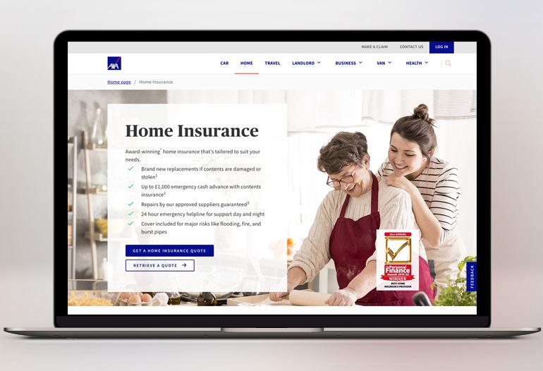 Specialist Landlords Insurance