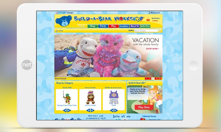 graphic regarding Build a Bear Coupons Printable identified as Coupon code create a endure united kingdom : Gojane coupon codes 2018