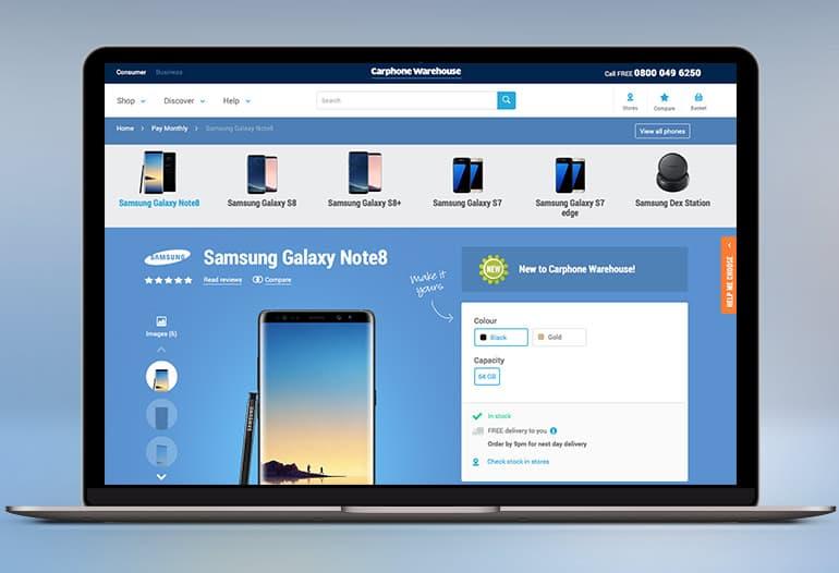 Mobiles Co Uk Voucher Code Iphone