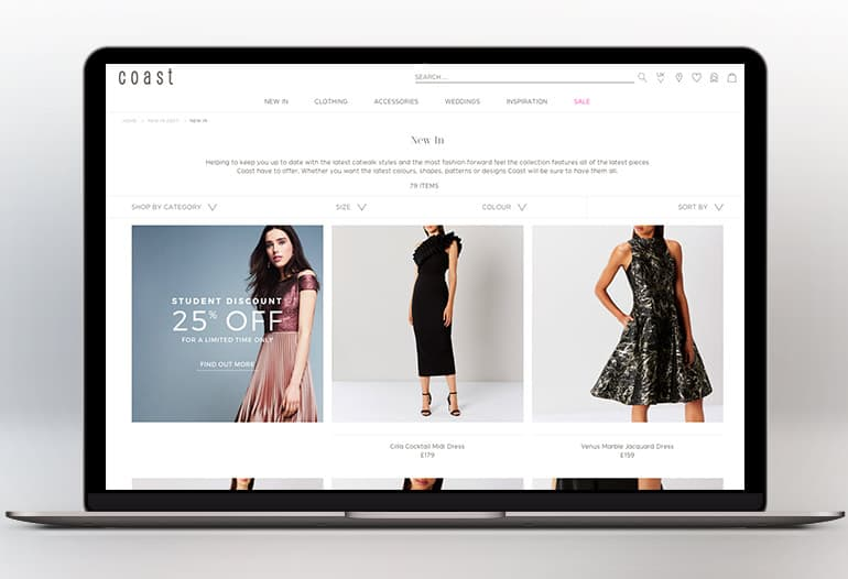 Women's Clothing & Fashion