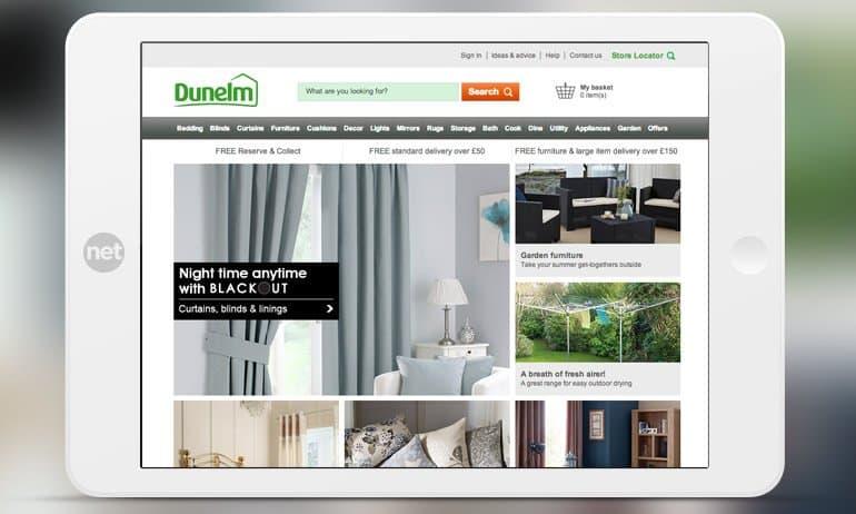 dunelm voucher codes discounts august 2017 30 off. Black Bedroom Furniture Sets. Home Design Ideas