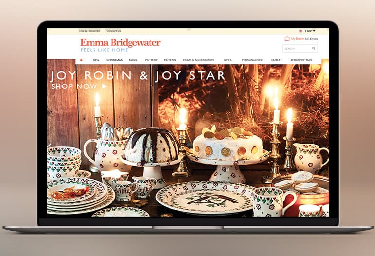 Waitrose is giving away free limited edition Emma Bridgewater mug sets and each set contains 6 mugs. Just follow our link and fill up the form with your details to submit your entry for a chance to win.