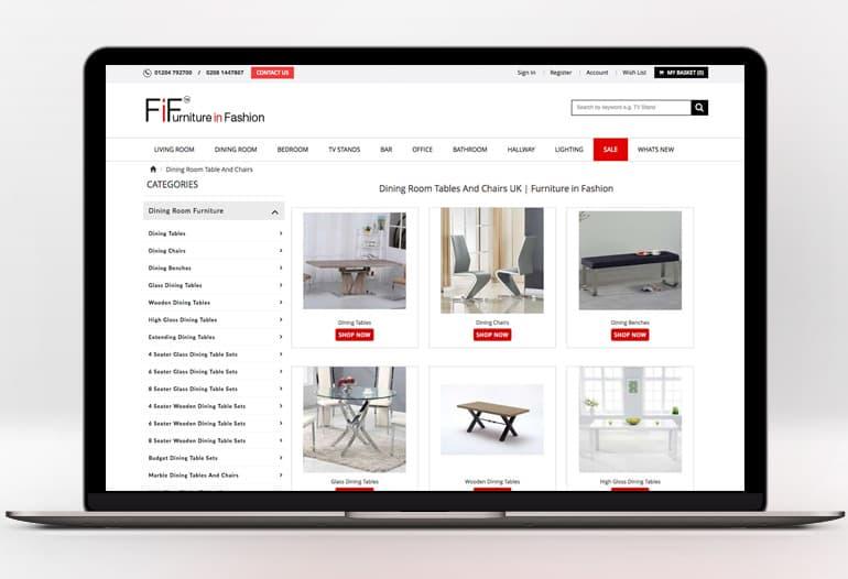 Furniture In Fashion Voucher Codes 2019 100 Off Net Voucher Codes