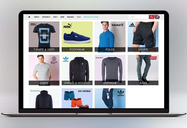 get the label promotional code best wholesale