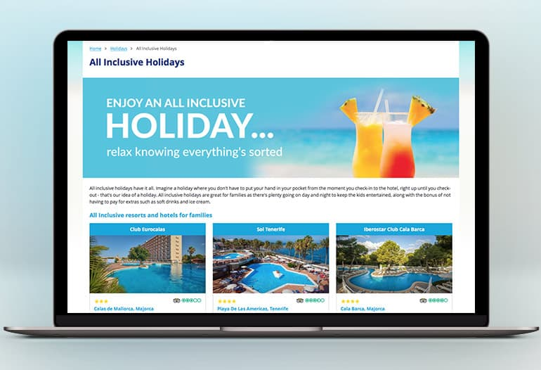 Dec 04, · On The Beach Discount Codes December Pick Up All The Top Voucher Codes And Savings For On The Beach. Receive On The Spot Discounts From unbywindow.tk With Active Vouchers For December / January
