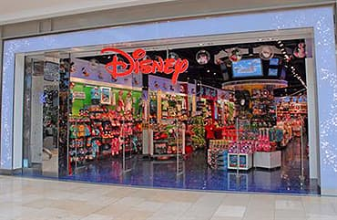 shopDisney Discount Code for December ️ Wish upon a star and make all your dreams come true with MyVoucherCodes ️ Live happily ever after with one of our Disney Store promo or voucher codes.