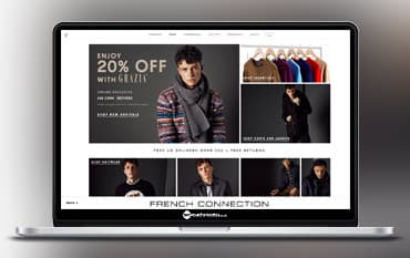 Boden 20 off coupon uk