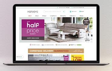 Homebase is the first stop for all things home and garden and you can get great savings using our discount codes and voucher codes. Being one of the UK's most well-known home improvement retailers, you're guaranteed great quality and service when you shop in-store or online.