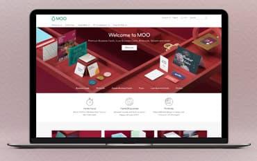 moo.com store front