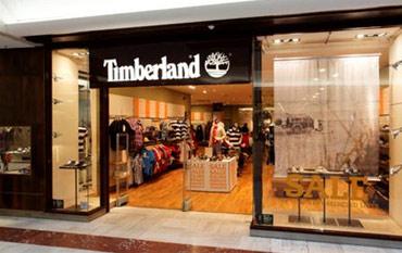timberland discount voucher