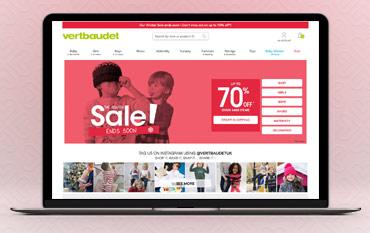 vertbaudet discount codes 2018 35. Black Bedroom Furniture Sets. Home Design Ideas