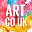 Art.co.uk